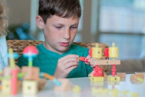 Best STEM toys for over five years