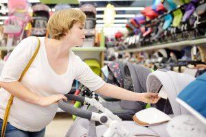 What stroller design should i buy