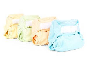 best overnight diapers for toddlers