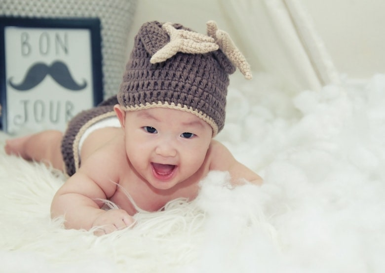 best pillows for Plagiocephaly