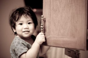 best child locks for kitchen cabinets