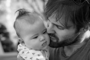 how to involve dad in breastfeeding