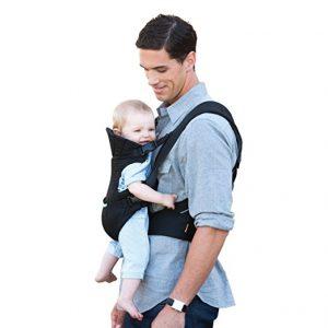 infantino flip front 2 back carrier