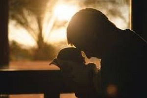 involve dad in breastfeeding