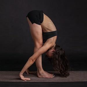 postpartum back pain