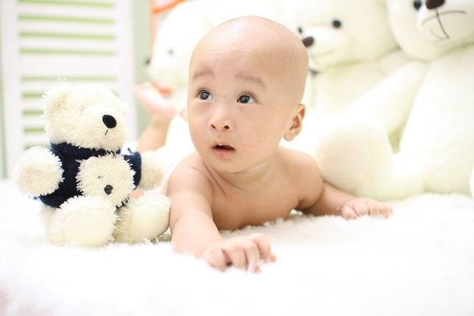 silent reflux in babies symptoms and treatment