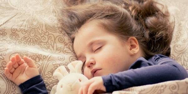 Why do Babies Fight Sleep? 5 Common Sleep Battles and How to