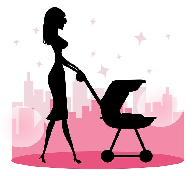 stroller buyers guide